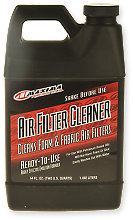 Maxima Air Filter Cleaner - 1,892 L