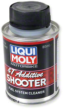 Liqui Moly Shooter 4T 80ml.